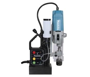MAKITA magnetna bušilica  HB500